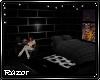 ` Chill Bedroom