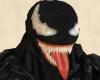 Venom Head
