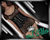 .L. Meow Dress 1
