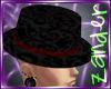 ZA l Mens Hat