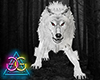 Ghost - Direwolf [GOT]