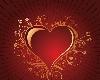 Heart Gray