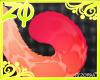 Suji | Tail