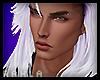 ® Ouija | Hair M 7