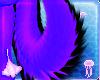 Oxu | Two Tail V3