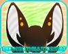 +ID+ Spooky Ears V3