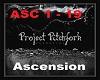 Ascension - Pitchfork