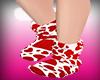 MH/Socks Valentine