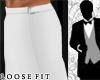 T| Tuxedo Pants (w)(lf)