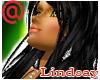 PP~Lindsay Mocha