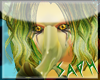 [SG] Leafy Dragon Skin M