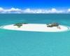 -IC- Add-On Island S3