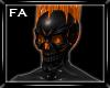 (FA)SkullMask Og