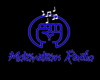Motovation Radio Banner