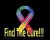 Cancer Awareness Sign