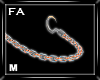 (FA)ChainTailOLM Og2