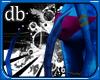 db_Tail Na'vi Unisex v2