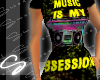 [SL]MUSIC COLLECTION ORA