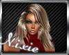 NIX~Qin Lan 3 Blonde