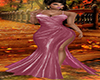 DQ My Dress