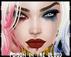 ** Harley Quinn