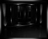 (RM)Micro Dark room