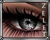 |LZ|Mystic Grey Eyes