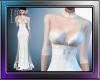 Soffia Wedding Dress v2
