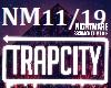NightMare,Trapcity,P2/2