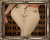 PHV Button Taupe Pants