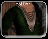 -slov- Arctic noble m gr