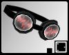 `  Goggles R