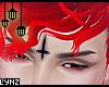 ● Unholy ●