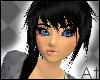 ![At] Black Athena Hair