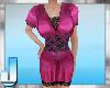 Modemoiselle Pink