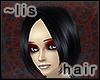 Kat: abyss