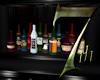 7thMoon_Bottles