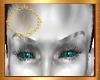Eyebrows Cyborg