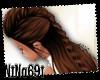 N- Fashiona Hair Vs2