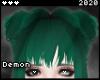 ◇Goho Emerald