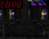 LGBTQ room