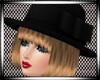 {RJ} Black Hat Mocha