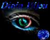 DB Neon Eyes