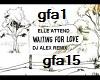 Goldman feat Avicii