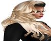 Kardash Blonde