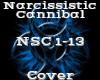 Narcissistic Cannibal