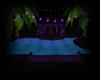 -Purple Beach DreamZ-