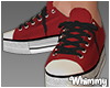 Family Love Sneakers M