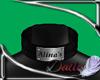 Alina's Collar