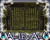 ~A~V. Fall Gate